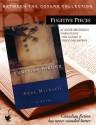 Fugitive Pieces (Audio) - Anne Michaels