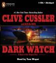 Dark Watch (Oregon Files, #3) - Tom Wopat, Jack Du Brul, Clive Cussler