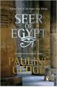 Seer of Egypt - Pauline Gedge