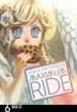 Maximum Ride: Manga Volume 6 - James Patterson