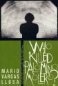 Who Killed Palomino Molero?: A Novel - Alfred Mac Adam, Mario Vargas Llosa