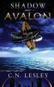 Shadow Over Avalon - C.N. Lesley