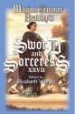 Sword and Sorceress XXVII - Elisabeth Waters
