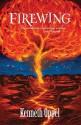 Firewing (Silverwing Saga) - Kenneth Oppel