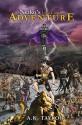 Neiko's Five Land Adventure - A.K. Taylor