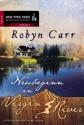 Neubeginn in Virgin River (German Edition) - Robyn Carr, Barbara Alberter