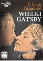 Wielki Gatsby - F. Scott Fitzgerald, Antoni Rot