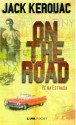 On the Road (Portuguese Edition) - Jack Kerouac