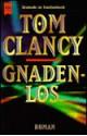 Gnadenlos - Tom Clancy