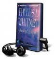 Amethyst Dreams [With Earbuds] - Susan Ericksen, Phyllis A. Whitney