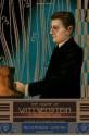 House of Wittgenstein - Alexander Waugh