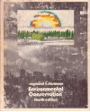 Environmental Conservation - Raymond F. Dasmann
