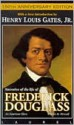 Narrative of the Life of Frederick Douglass: An American Slave - Frederick Douglass, Henry Louis Gates Jr.