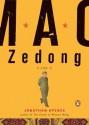 Mao Zedong: A Life - Jonathan D. Spence