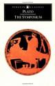 The Symposium - Plato, Christopher Gill