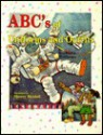 ABC's of Uniforms and Outfits - Barbara Williams, Sherry Meidell