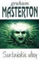 Szatańskie włosy - Graham Masterton