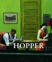 Edward Hopper - Gerry Souter