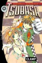 Tsubasa: RESERVoir CHRoNiCLE, Vol. 11 - CLAMP, William Flanagan