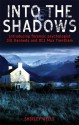 Into the Shadows - Shirley Wells