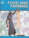 Food And Farming (The Global Village) - John Baines