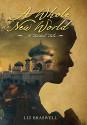 A Whole New World: A Twisted Tale (Twisted Tale, A) - Liz Braswell