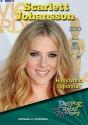 Scarlett Johansson: Hollywood Superstar - Michael A. Schuman