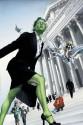 She-Hulk, Vol. 2: Superhuman Law - Juan Bobillo, Paul Pelletier, Dan Slott