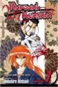 Rurouni Kenshin Volume 7: V. 7 (Manga) - Nobuhiro Watsuki