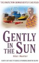 Gently in the Sun - Alan Hunter
