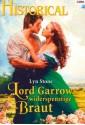 Lord Garrows widerspenstige Braut (German Edition) - Lyn Stone