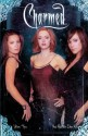 Charmed: Season 9, Volume 3 - Paul Ruditis, Constance M. Burge