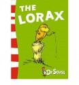 Lorax - Dr. Seuss