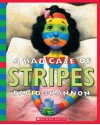 A Bad Case Of Stripes - David Shannon, Jane Casserly