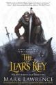 The Liar's Key - Mark Lawrence