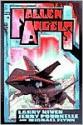 Fallen Angels - Larry Niven, Jerry Pournelle, Michael Flynn