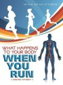 What Happens to Your Body When You Run - Simone Payment
