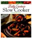 Betty Crocker's Slow Cooker Cookbook - Betty Crocker, Lois L. Tlusty