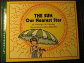 The Sun: Our Nearest Star - Franklyn Mansfield Branley, Don Madden