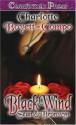 BlackWind: Sean and Bronwyn (BlackWind #1) - Charlotte Boyett-Compo