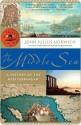 The Middle Sea - John Julius Norwich