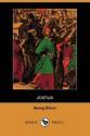 Joshua (Dodo Press) - Georg Ebers