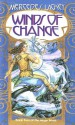 Winds of Change - Mercedes Lackey