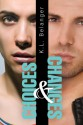 Choices and Changes - K.L. Belanger