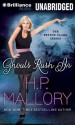 Ghouls Rush In - H.P. Mallory