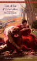 Tess of the d'Urbervilles - Thomas Hardy, Robert B. Heilman