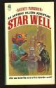 Star Well - Alexei Panshin, Frank Kelly Freas