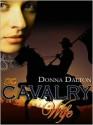 The Cavalry Wife - Donna Dalton
