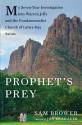 Prophet's Prey - Sam Brower