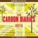 The Carbon Diaries 2015 - Saci Lloyd, Rebekah Germain